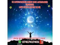 Get love back astrologer in Bedford,Removing curse,Stop divorce,spells caster in Milton Keynes.