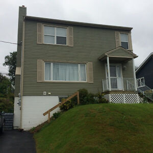 JUST LISTED 72 Brookfield Ave. #CornerBrook #ToniLockyer #Remax