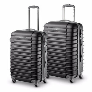 End of summer luggage Sale!