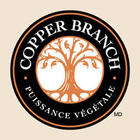 ***COPPER BRANCH CREW MEMBER - DOWNTOWN***