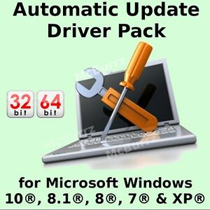 -Windows-Drivers-DVD-For-Microsoft-Windows-10-8-1-8-7-Vista-XP-Auto ...