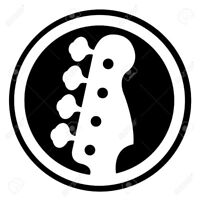 URGENT!!! Bass player for ACDC tribute band needed