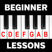 Piano Lessons for Beginners in Mississauga