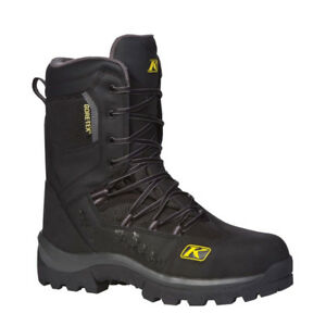 ADRENALINE GTX® BOOT Size- 8
