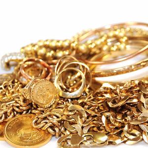 $$$$$$$$$  ACHETONS L'OR, ARGENT, DIAMANTS, MONTRES--WE BUY GOLD