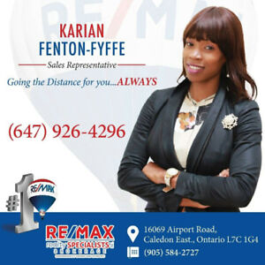 Looking to lease/rent a condo or a house? Call me @ 647 926 4296