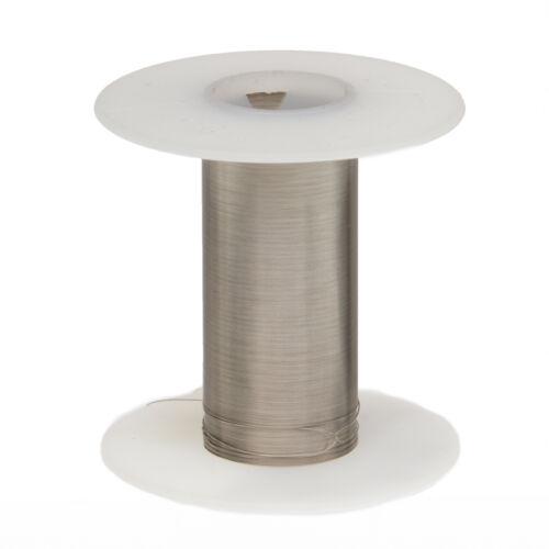 18 AWG Gauge Nickel Chromium Resistance Wire Nichrome 80 100