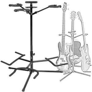 STAND A GUITAR 3 WAY