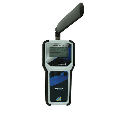 460118 - Wilson Electronics RF Signal Detector Kit
