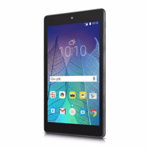 Alcatel Android Pop LTE Tablet