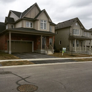 House for sale in Brantford- Open House FEB26