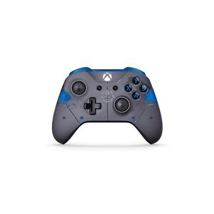 Xbox Wireless Controller - Gears 4 JD Fenix Limited Edition