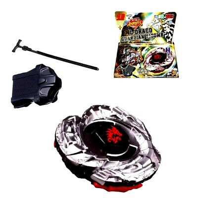 4D kreisel  für Beyblade Metall Fusion Metall Masters Fusion Hades
