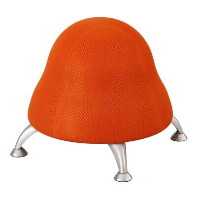 Safco Products Runtz Ball Chair 4756OR](Ball Office Products)