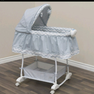 Billy Bassinet For Sale