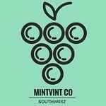 MintVintCo