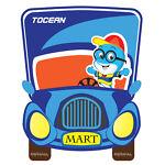 tocean-mart