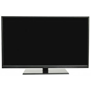 "39"" Hitachi LED 1080P TV"