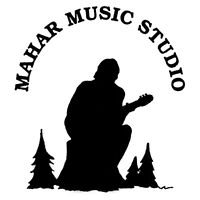 Mahar Music Studio