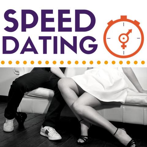 Speed-Dating Saskatoon Sk - fileskk