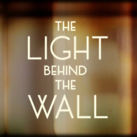 URGENT CASTING CALL (Student Film) The Light Behind the Wall
