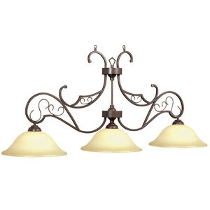 Lamps, Indoor Lighting & Ceiling Fans - Numerous Options