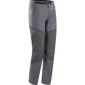 Arc'teryx Gamma Rock Pants