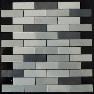 Ceramic tiles from $0.89 sf