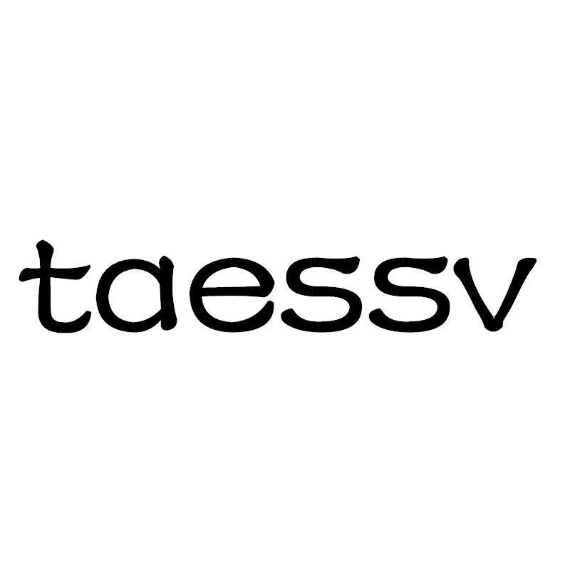 TAESSV