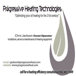 $105 FALL FURNACE SERVICE SPECIAL 402-1049