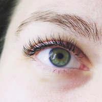MODELS Needed for Eyelash Extensions!!!