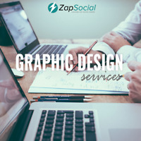 **AFFORDABLE GRAPHIC DESIGN SERVICES**