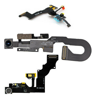 Front Camera Facetime Iphone 7 7Plus 6S 6S Plus 6 6Plus 5 5C 5S Camera Frontal