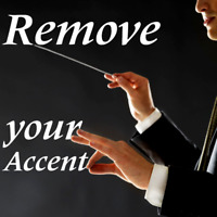 Square One: Accent Reduction Specialists
