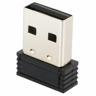 Usado, USB ANT+Stick Un Adaptador Para Garmin,Sunnto,Zwift,Tacx,Bkool,PerfPRO Stud I6Y4 segunda mano  Embacar hacia Spain