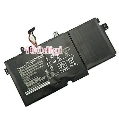 Genuine B31N1402 Battery For Asus Notebook N591LB Q551LN Q551 Q551L 48Wh 11.4V