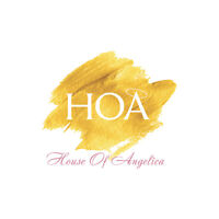 House of Angelica - Part Time Sales Associates