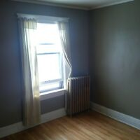 Room for Rent in a Great Location
