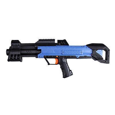 Worker Mod Pump kit 3D Printed for Nerf Rival Apollo XV700 Modify Toy