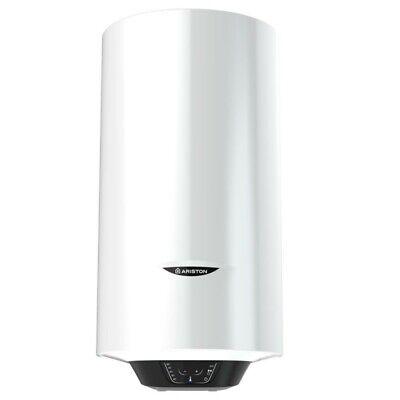 Termo Eléctrico 100 Litros Pro1 Eco Dry Multis - Ariston 3201999