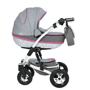 SHELL PRESTIGE & EXCLUSIVE COMING SOON!EUROSTROLLER!