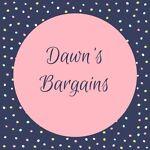 DawnsBargains