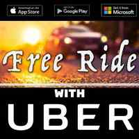 Looking for a free ride??