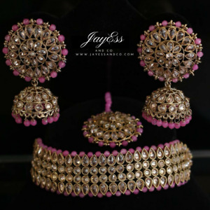 Indian Bridal Jewellery For Sale- LOWEST PRICE!