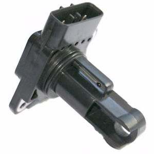 Mass Air Flow Sensor - 8658471