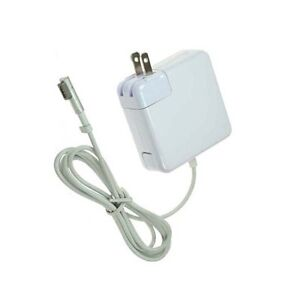 L tip 60W AC Power Adapter Charger for Apple Macbook pro 13