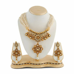INDIAN PAKISTANI COSTUME JEWELRY FOR SALE