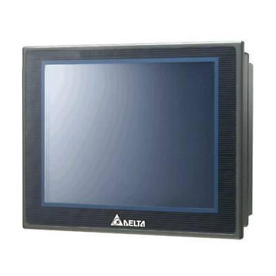 One Delta Hmi Dop-b07e515 Dopb07e515 New In Box