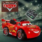 Disney Car Ride-On Toys