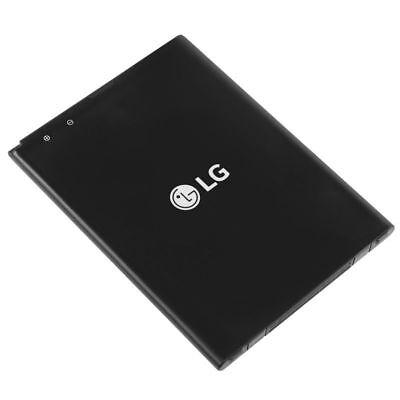 Original LG Extra Spare Battery 3000mAh BL-45B1F BAK-110 For LG V10 F600